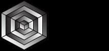 NickTrep Designs Logo